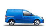 Used Small Vans for sale in Shrewsbury